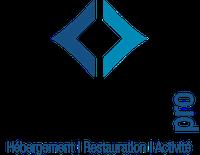 Reservpro gestionnaire de reservation - Reservation en ligne - Reservation Quebec - Centrale de reservation -