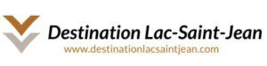 Destination Lac St-Jean - Tourisme Lac Saint-Jean - Quoi faire - Ou dormir - Ou Manger - Attrait et festivité